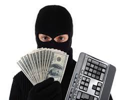 JBS Pays $11 Million Dollars in Cyber Ransom