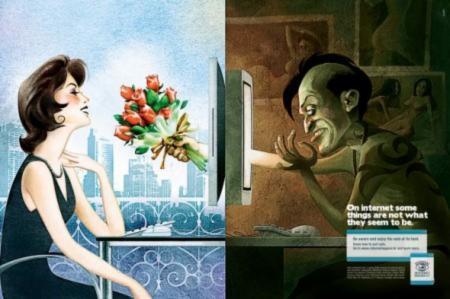 Danger dating online dating in the dark season 2 episode 8