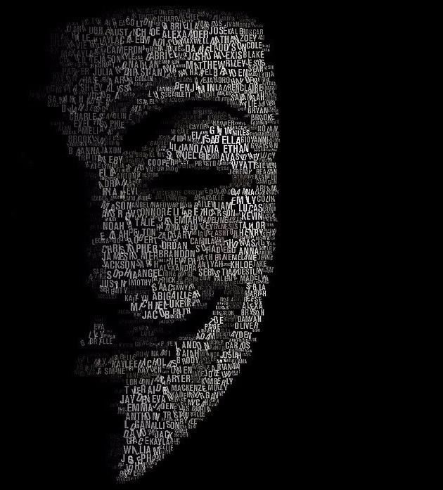 Experts Commentary On DarkMarket Being Taken Down By Europol