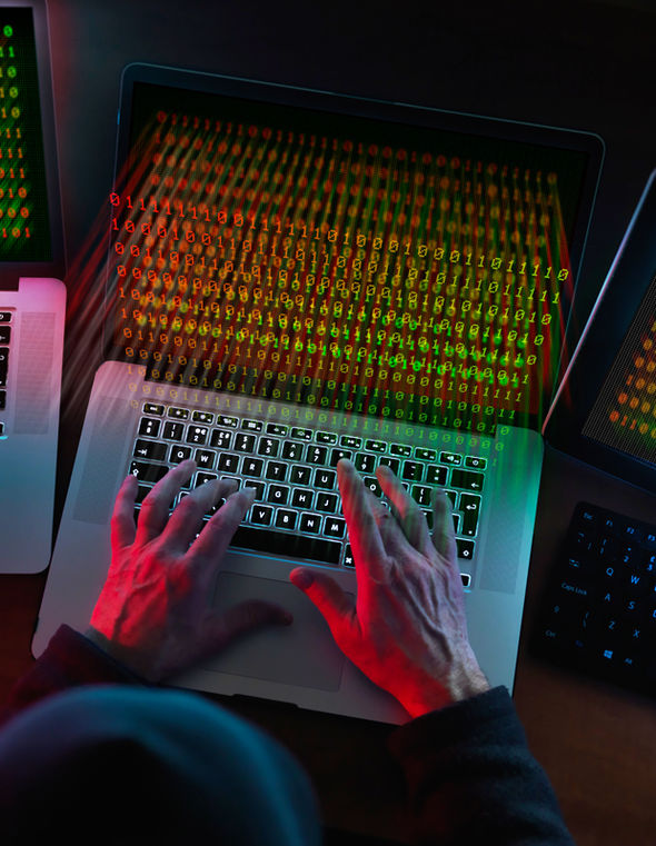 Critical Flaw in vCenter Server Could Give Hackers Infrastructure Access