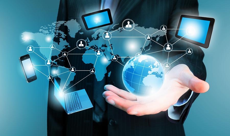 What Expert Says On IoT Vendor Ubiquiti Recent Breach
